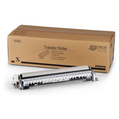Xerox 108r00579 Phaser 7750 Için Transfer Roller Şerit