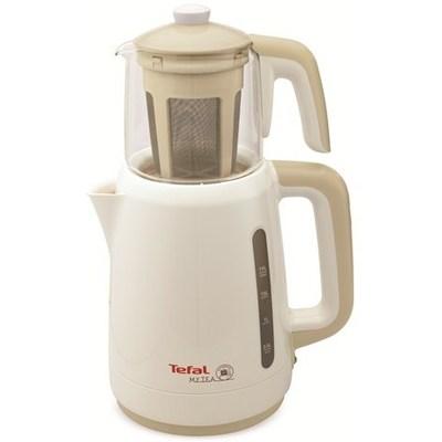 Tefal MyTea Çay Makinesi