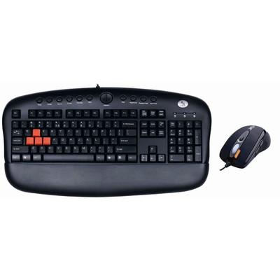 a4-tech-kx-2810-bk