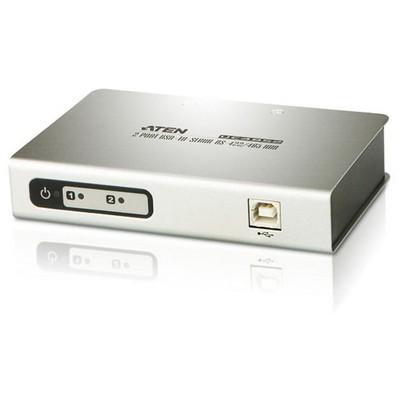 Aten ATEN-UC4852 USB Aksesuarı