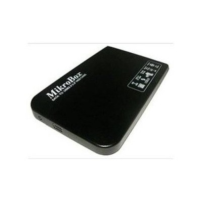 mikrobox-k25win