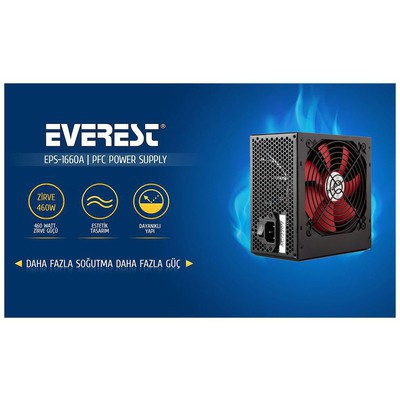 everest-eps-1660a