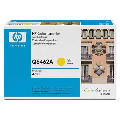 HP Q6462A Toner