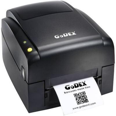 Godex EZ-1105 Plus Barkod Yazıcı