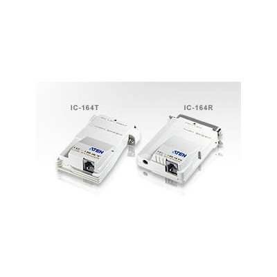 Aten ATEN-IC164 Adaptör / Dönüştürücü