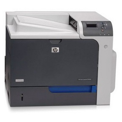 hp-color-laserjet-cp4025n-cc489a