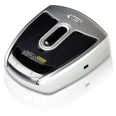 Aten ATEN-US221A USB Aksesuarı