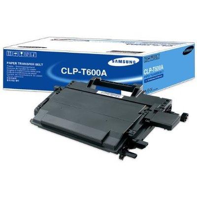 Samsung Clp 610nd/660n/ Transfer Kayişi Yazıcı Aksesuarı