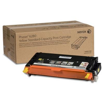 Xerox 106R01390 Toner