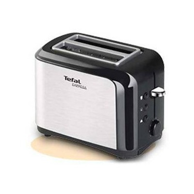 Tefal EXPRESS  Makinesi Ekmek Kızartma