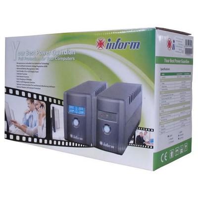 inform-guardian-600ap-line-interactive