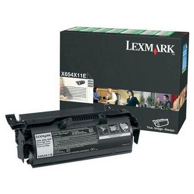 lexmark-x654x11e