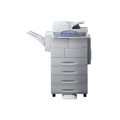 Samsung SCX-6545n Mono Lazer Yazıcı