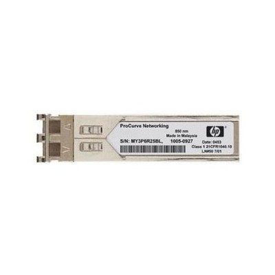 hp-networking-hp-x120-1g-sfp-lc-lx-transceiver