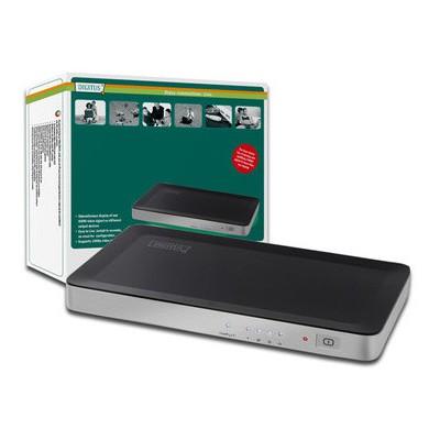 Assmann DS-42300 HDMI Kablolar