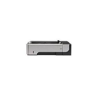 HP Ce860a Colorlaserjet Cp5225/5525 Için 500 Sayfalık Ek Tepsi Yazıcı Aksesuarı