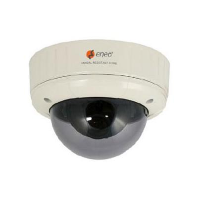 Eneo SLS-ENEO-VKCD-1315 SM/VF Güvenlik Kamerası