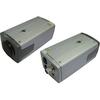 OEM 1/4 Inch 420tvl Color Ccd, 1.Kablolux, Standalone Camera Güvenlik Kamerası