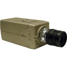 Fujitsu SLS-FUJITSU-CG-512PA1V Güvenlik Kamerası