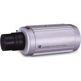 OEM SLS-DSP-CP-350 Güvenlik Kamerası