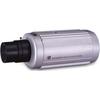 OEM 1/3 Inch 420tvl Color Ccd, 0.1lux, Standalone Camera Güvenlik Kamerası