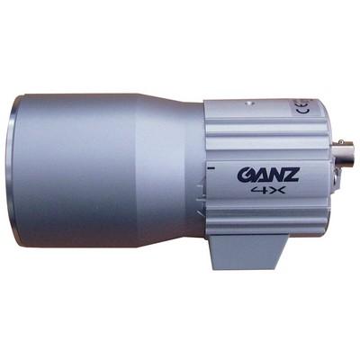 Ganz SLS-GANZ-ZC-L1210PHA Güvenlik Kamerası