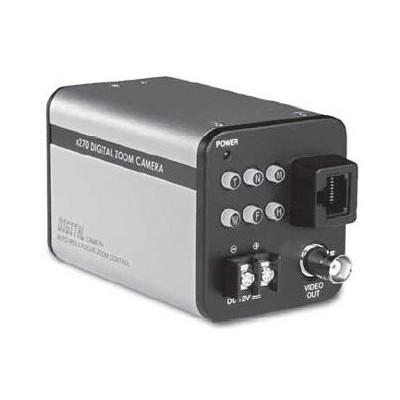 Ganz SLS-GANZ-ZC-NAF27 Güvenlik Kamerası