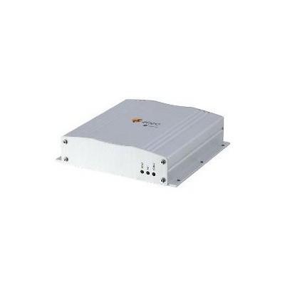 Eneo SLS-ENEO-PGS-2101 Güvenlik Aksesuarları