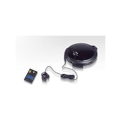 Aten ATEN-VS881 Adaptör / Dönüştürücü