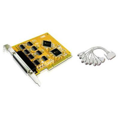 Aten ATEN-IC108S Adaptör / Dönüştürücü