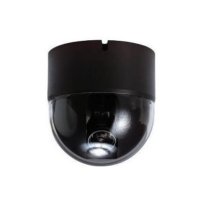 Eneo SLS-ENEO-VKCD-1320SM/VF Güvenlik Kamerası