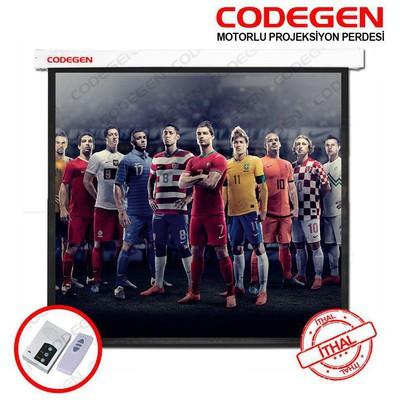 codegen--ex-18-180x180-cm-motorlu-uzaktan-kumandali-projeksiyon-perdesi