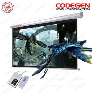 codegen--ex-30-300x225-cm-motorlu-uzaktan-kumandali-projeksiyon-perdesi