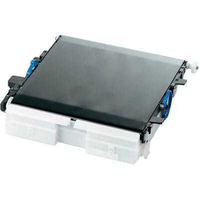 OKI C310/330/342/510/530 Transfer Belt (44472202) Yazıcı Aksesuarı