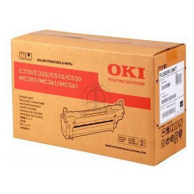 oki-c310-330-342-510-530-fuser-44472603-