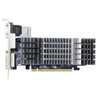 Asus GeForce 210 Silent 1G Ekran Kartı
