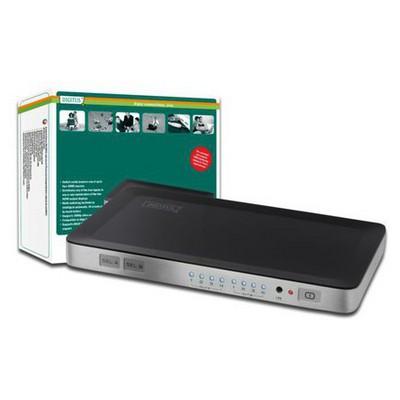 Assmann DS-48300 TV Kartı