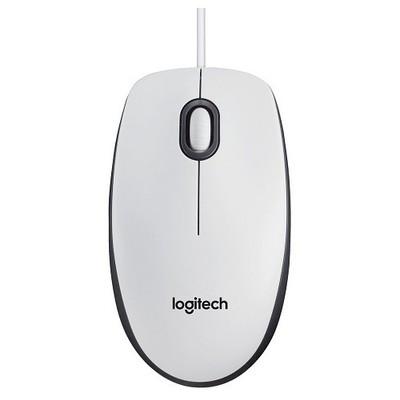 logitech-910-001603