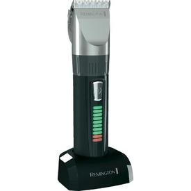 Remington Genius HC5810 Saç Kesme Makinesi