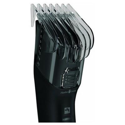 Remington Hc5150 Pro Power Serisi Şarjlı Saç Kesme Saç Kesme Makinesi