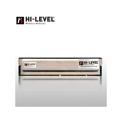 hi-level-hlv-2gb-ddr2-800