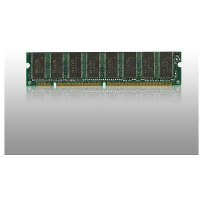 Hi-Level 2GB DDR2 Desktop Bellek (HLV-PC6400BULK-2G)