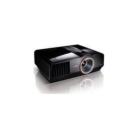 Benq Sp920p 6000 Ansi Lümen, Xga, 1024x768 Hdmı 3d Projeksiyon Cihazı