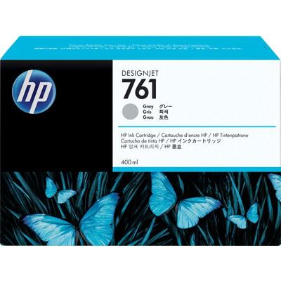 HP 761 Gri Kartuş CM995A