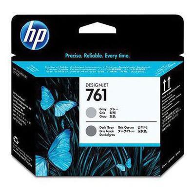 HP 761 CH647A Kartuş