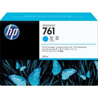 HP 761 Mavi Kartuş CM994A