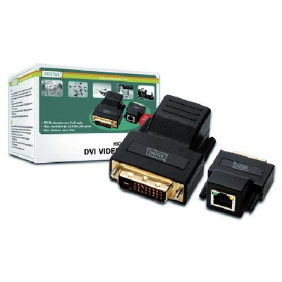 Assmann DS-54101 Ses ve Görüntü Kabloları