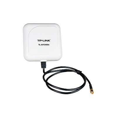 Tp-link TL-ANT2409A 2.4GHz 9dBi Yönlü Anten