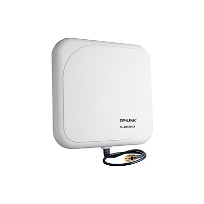 tp-link-tl-ant2414a