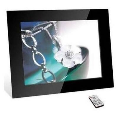 E-view 4122+ Dijital Çerçeve Akıllı Ev